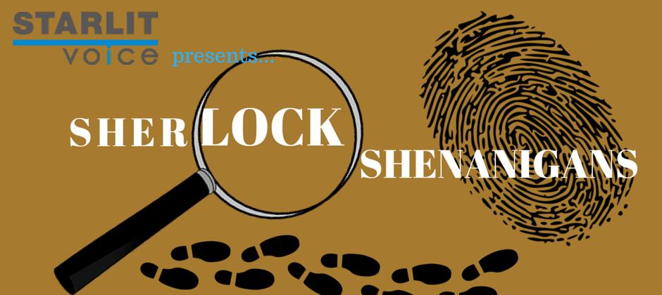 sherlockwebsite1